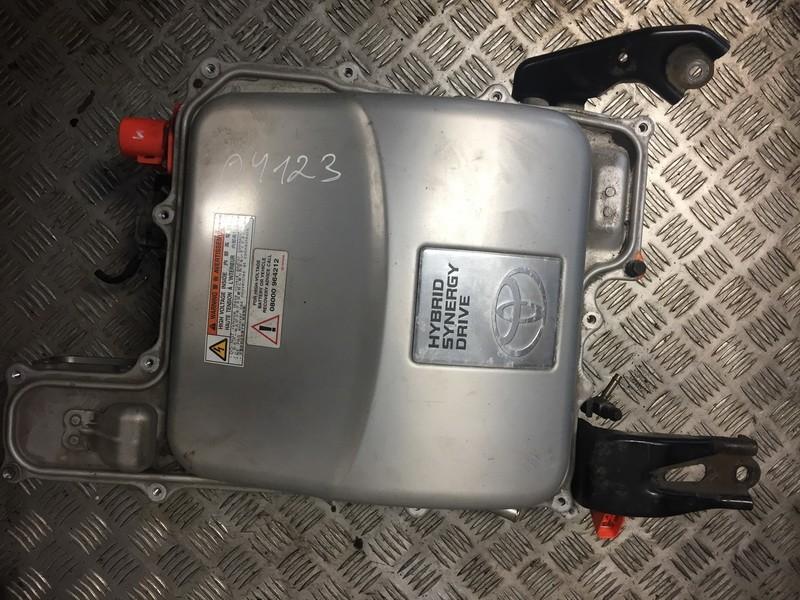Inverter Toyota Prius 2006    1.5 G920047120