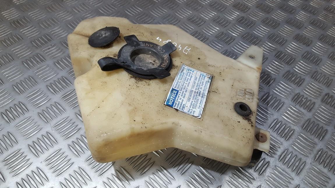 Tosolo bakelis (issipletimo ausinimo skyscio bakelis) 10295298 USED Chevrolet VENTURE 1998 3.4