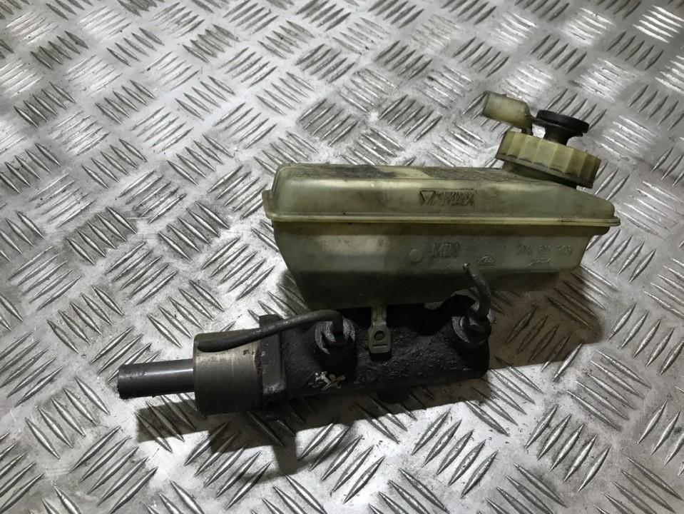Brake Master Cylinder 7m1611303 used Volkswagen SHARAN 2003 1.9