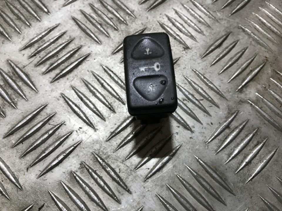 Duru uzrakto mygtukas used used Land Rover FREELANDER 1998 1.8
