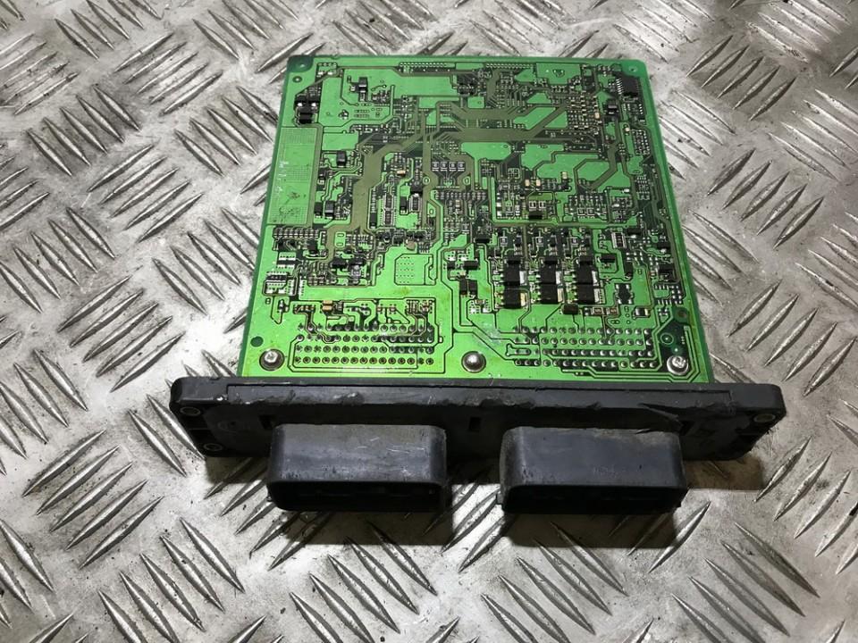 2797213990 279721-3990 ECU Engine Computer (Engine Control