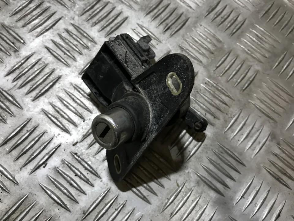 Galinio Dangcio spynele G. (kapoto) used used Opel VECTRA 2008 1.9