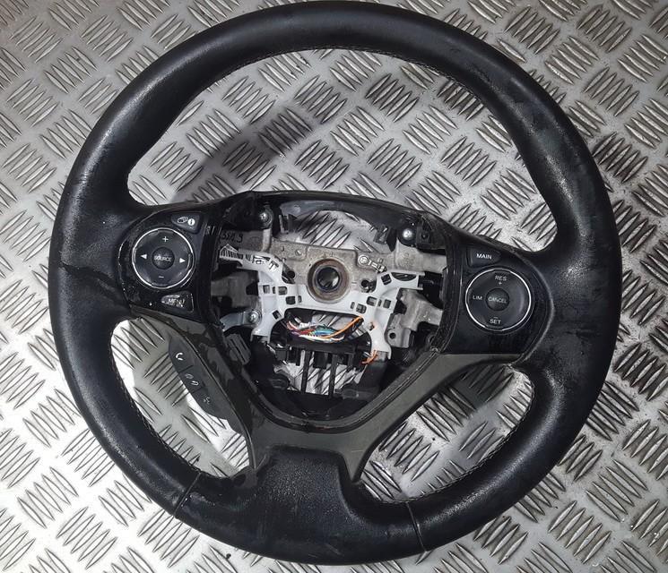 Vairas 78500TV1C520M1 78500-TV1-C520-M1 Honda CIVIC 1993 1.5