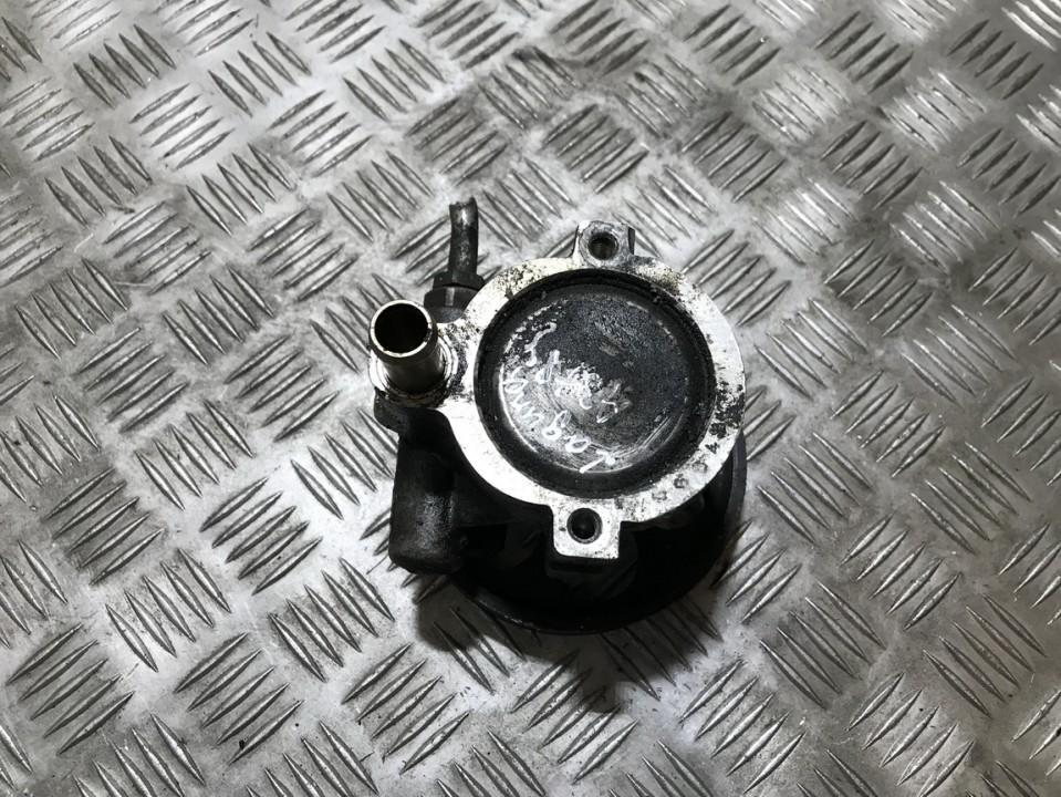 Насос усилителя руля (Насос ГУР) 8200100032 8200096704, 26092070ea Renault LAGUNA 2002 1.8