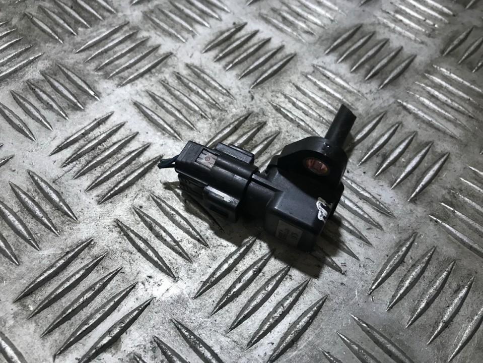 Air Pressure MAP Sensor Manifold Boost e1t10372 kl47, a6308 Mazda RX-8 2007 2.6