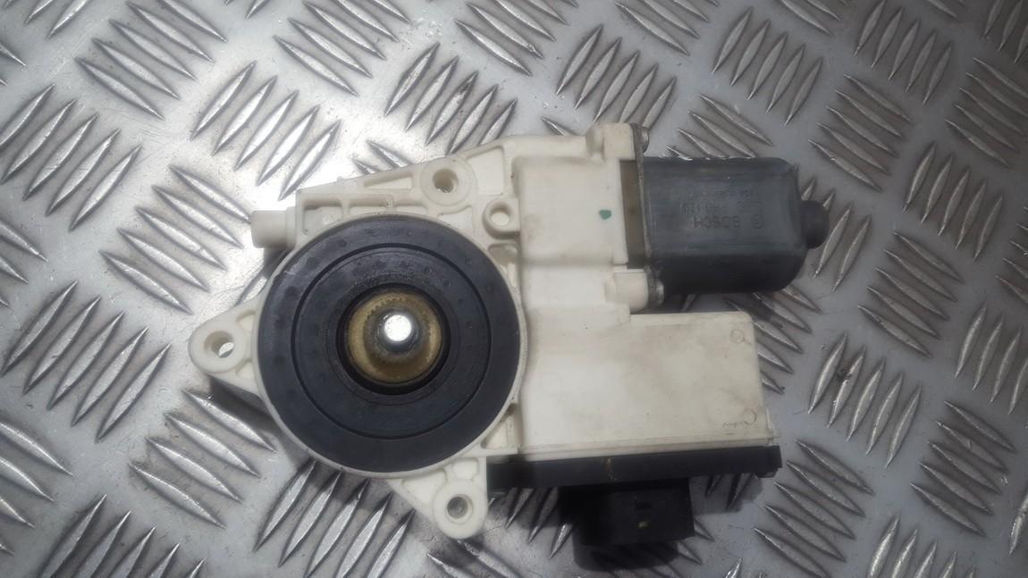 BMW  X3 Duru lango pakelejo varikliukas P.D.
