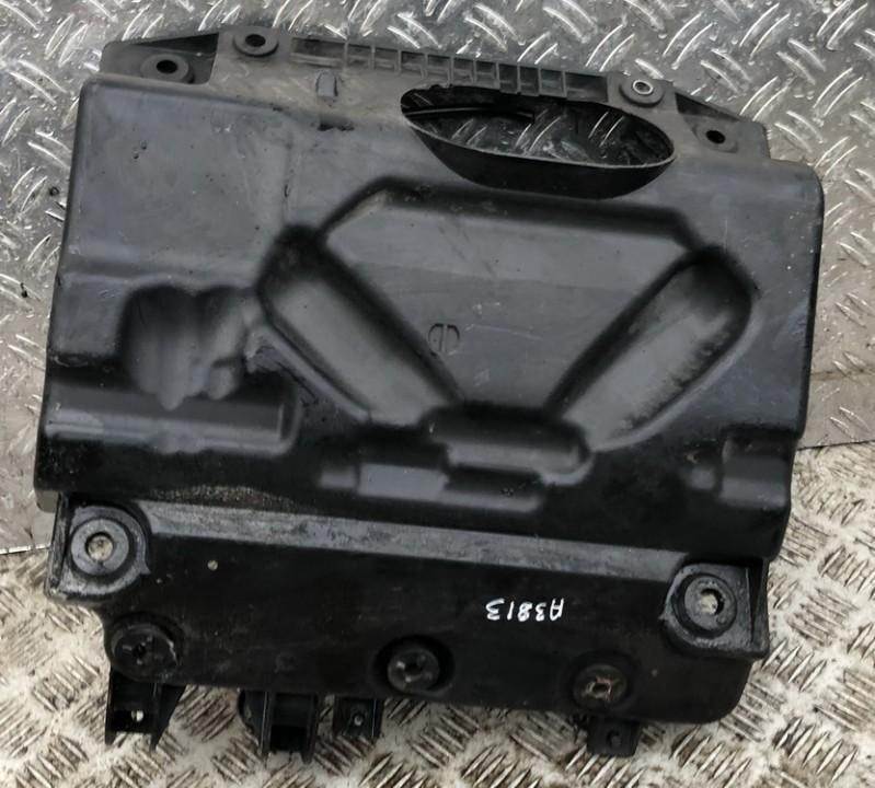 Накладка декоративная used used Mazda RX-8 2007 2.6