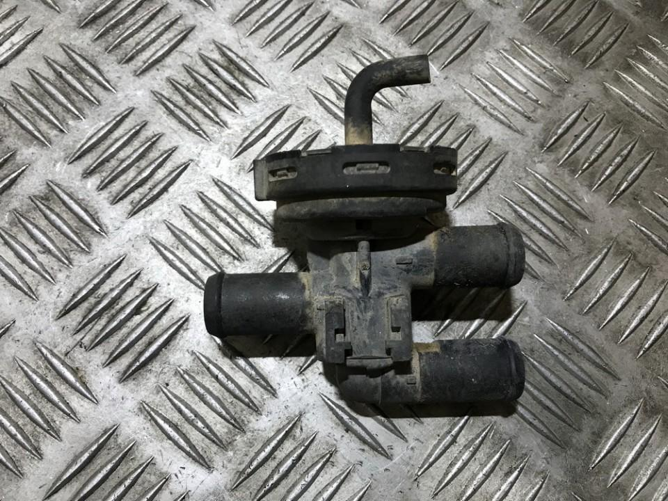 Tosolo peciuko voztuvai (vandens voztuvas) (kiausiniai) 90566947 90566948 Opel VECTRA 1997 2.0