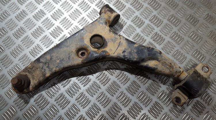 Control arm - front left used used Mitsubishi CARISMA 1995 1.6
