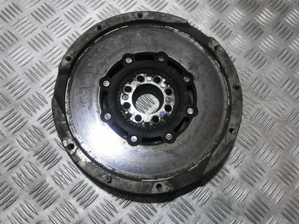 Smagratis used used Toyota AURIS 2007 2.0