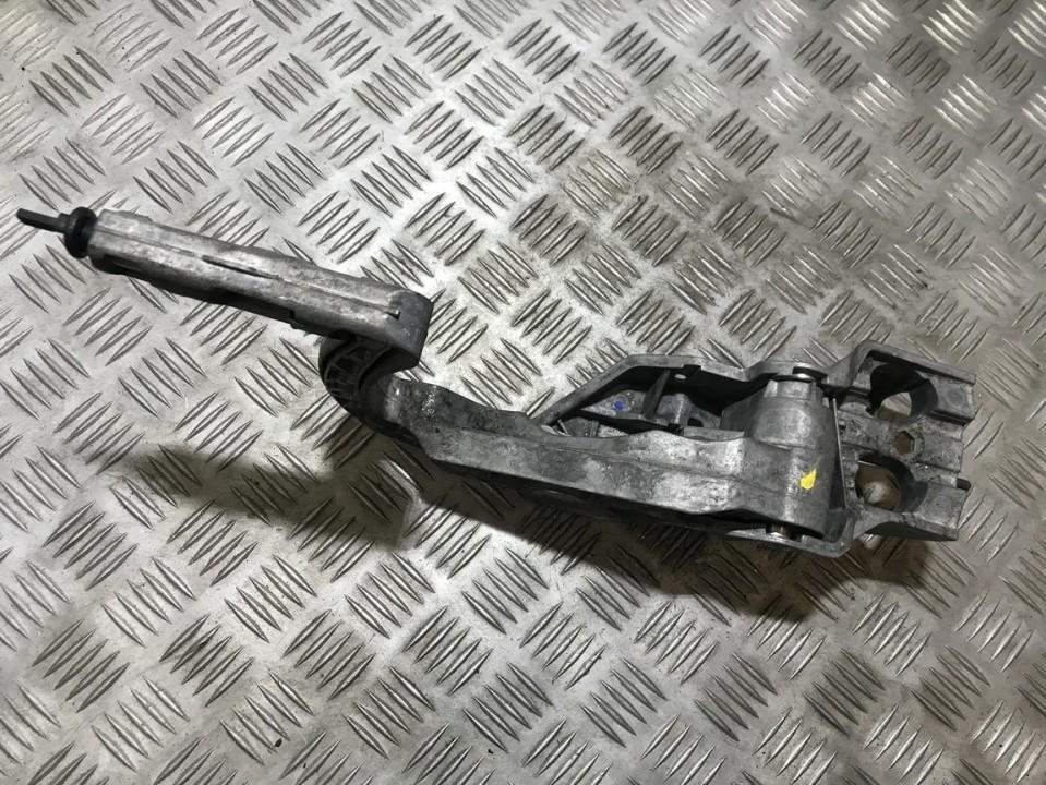 Audi  A3 Rankinio stabdzio rankena