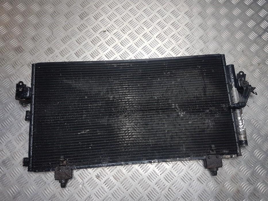 Oro Kondicionieriaus radiatorius used used Toyota RAV-4 2006 2.2
