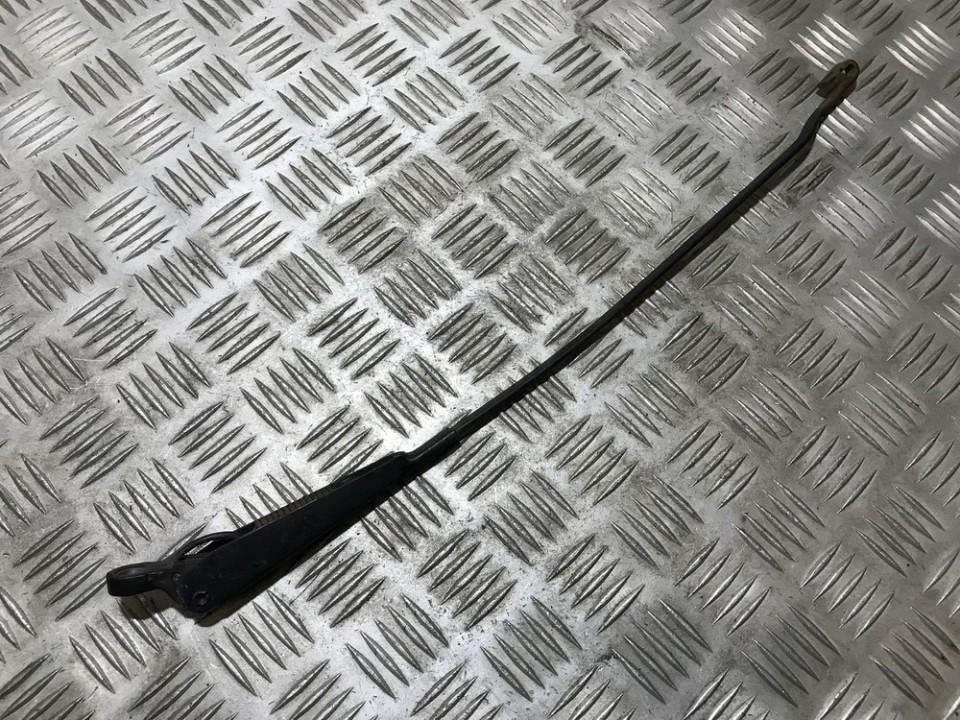 Opel  Corsa Wiper Blade