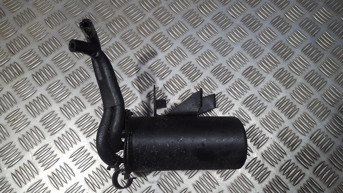 Fuel filter 3C0127400C 5514203 Volkswagen CADDY 2014 2.0
