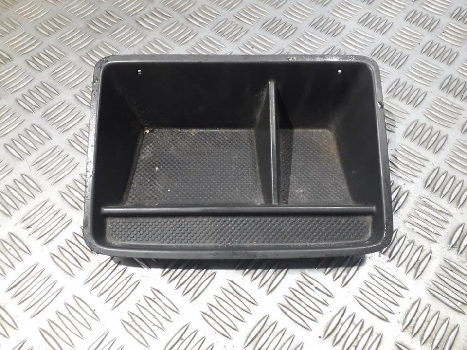 Salono apdaila (plastmases) 2k0858122 used Volkswagen CADDY 1997 1.6