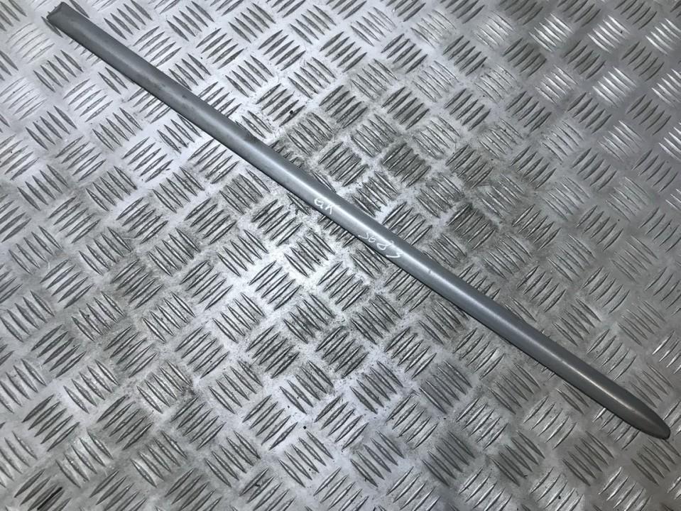 Duru moldingas isorinis G.K. Mazda  6