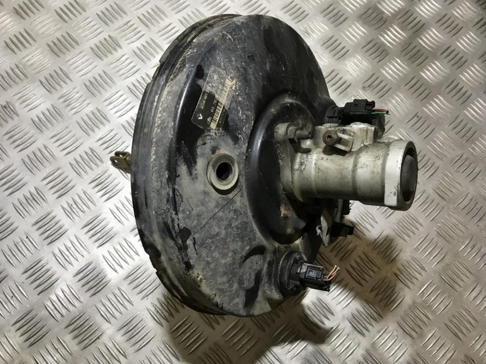 Pagrindinis stabdziu cilindras used used Renault LAGUNA 2001 1.9