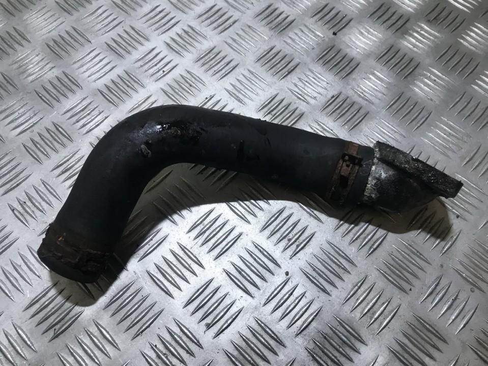 Vandens slanga used used Subaru OUTBACK 2011 2.0