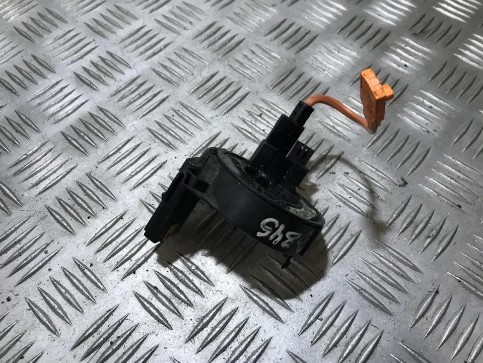 Renault  Laguna Vairo kasete - srs ziedas - signalinis ziedas