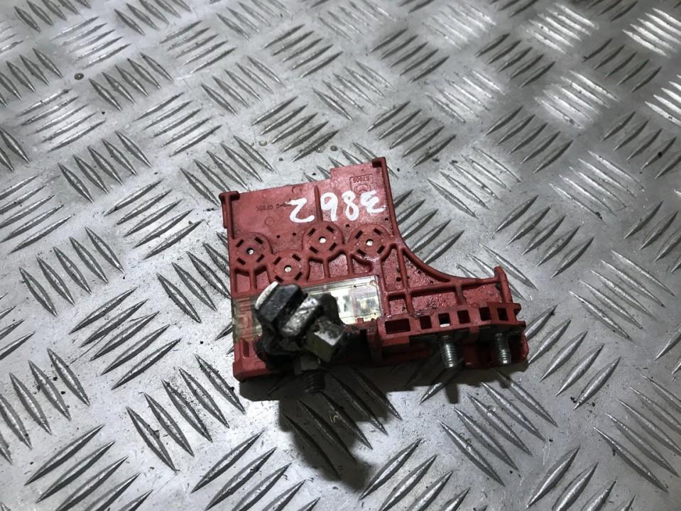 battery terminal k7005 used Mazda 6 2014 2.2