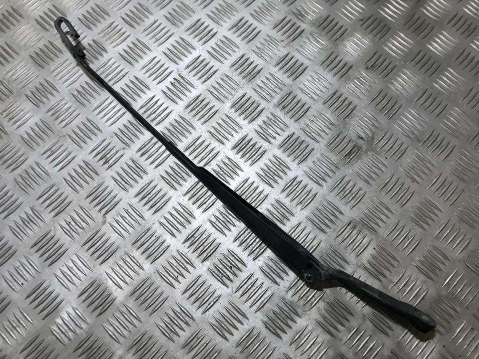 Priekinio valytuvo svirtele (priekiniai valytuvai) 1j1955409a used Skoda OCTAVIA 2002 1.9
