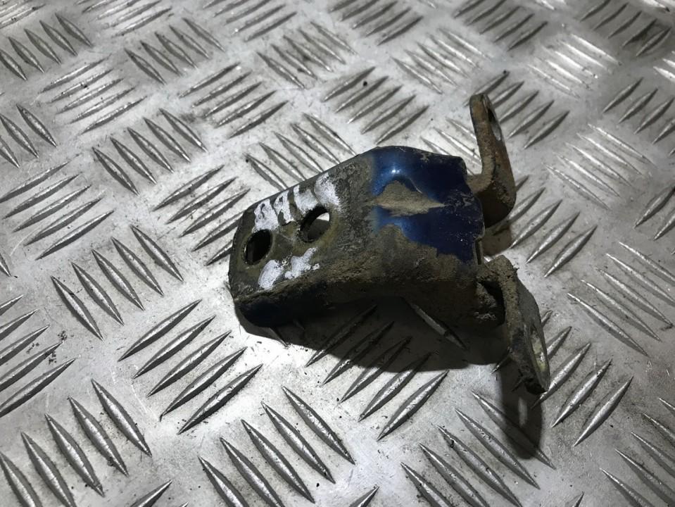 Galiniu duru vyris Gal. used used Nissan ALMERA TINO 2002 2.2