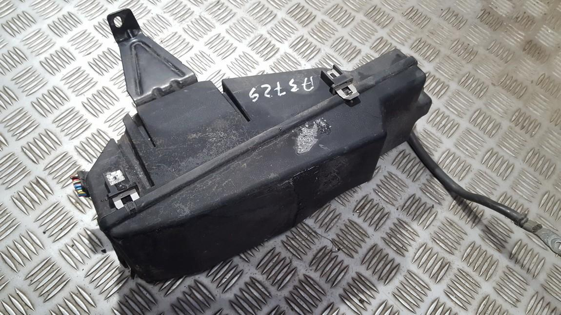 Блок предохранителей 9168986 used Volvo S80 2008 2.4