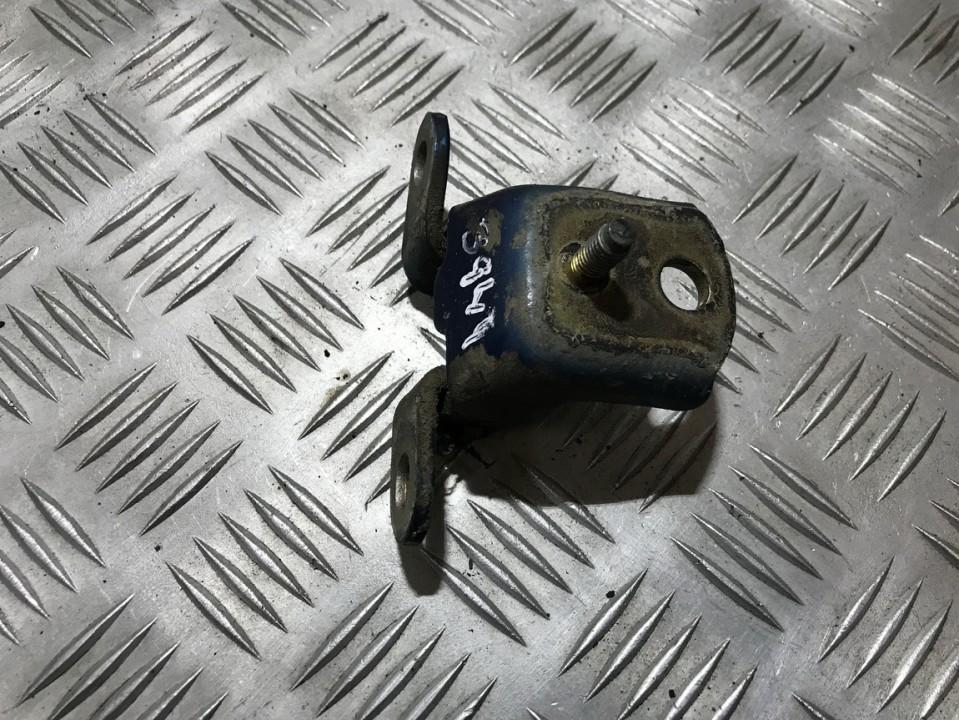 Galiniu duru vyris Gal. used used Nissan ALMERA TINO 2000 1.8
