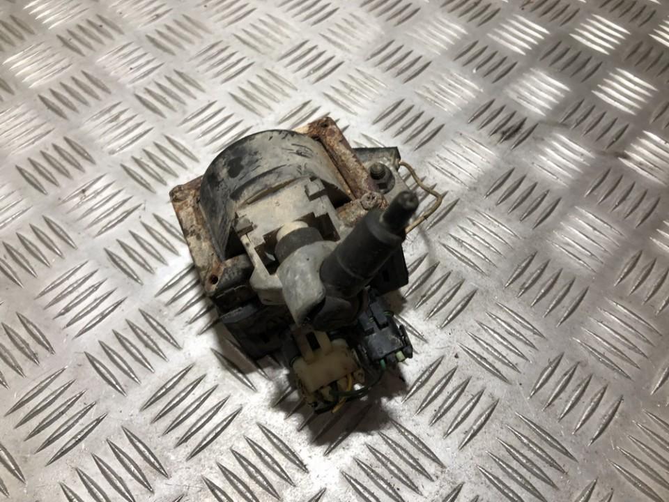 Катушка зажигания 7700860482 770032263 ,  Renault MEGANE SCENIC 1997 1.6