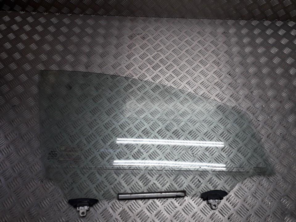Duru stiklas P.D. used used Toyota COROLLA VERSO 2005 1.8