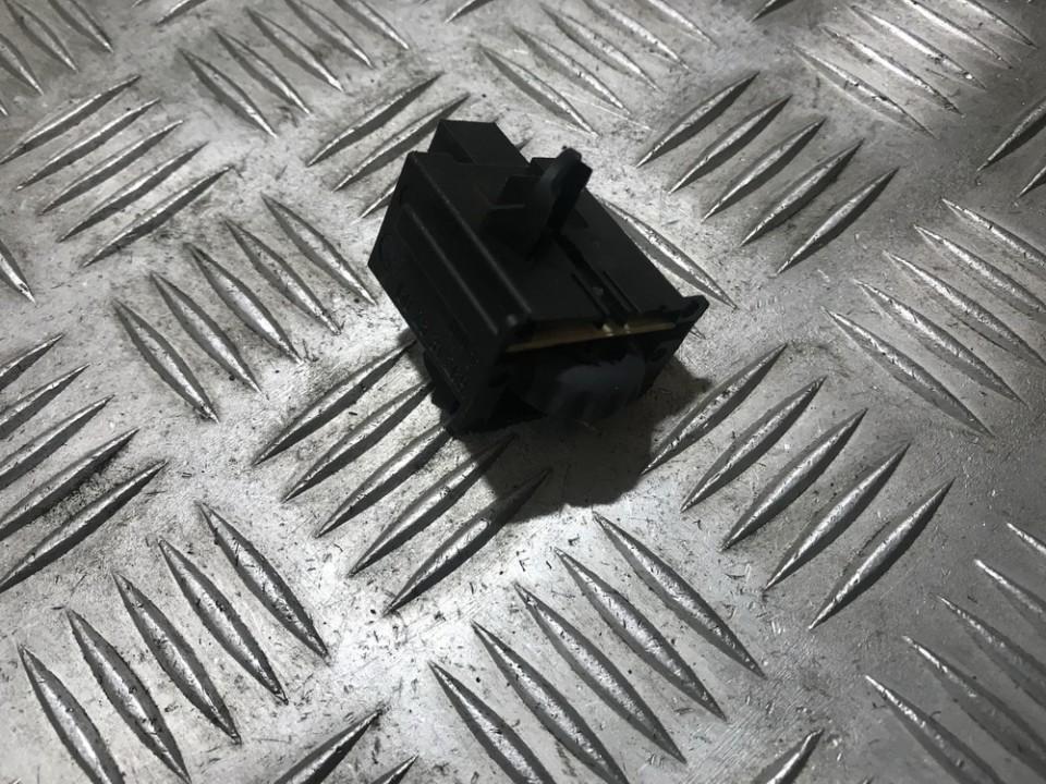 Prietaisu skydelio sviesu reguliatorius 6025312694 used Renault ESPACE 2002 2.2