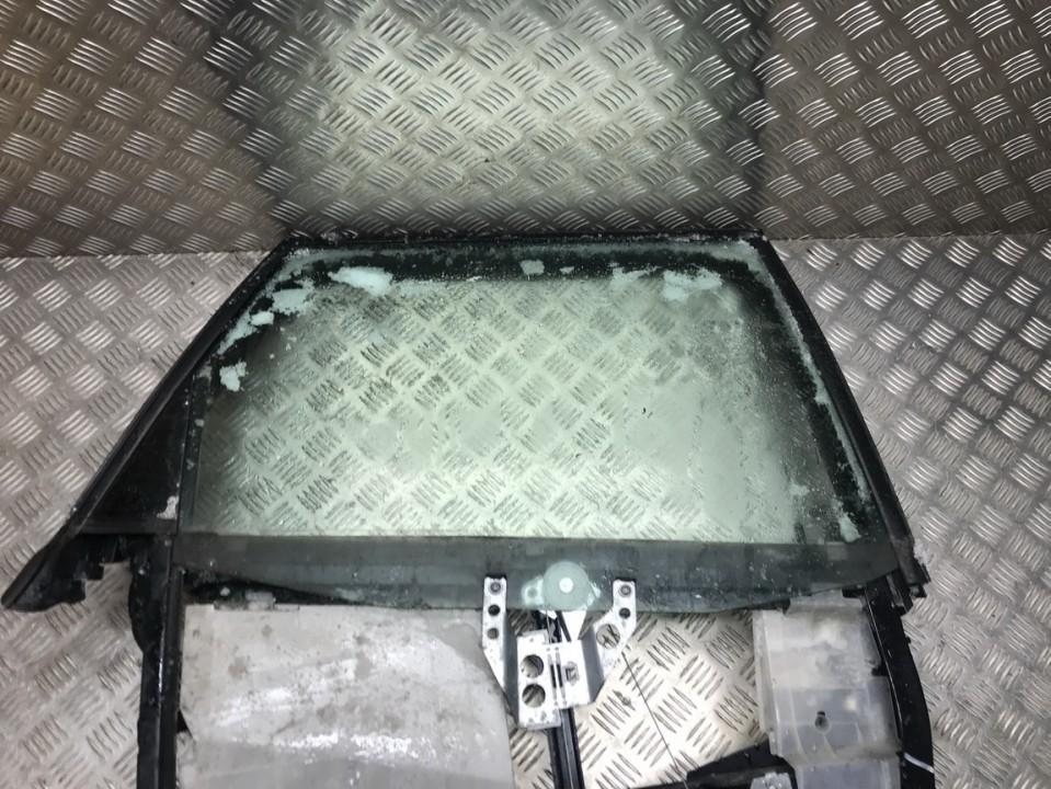 Duru stiklas G.D. used used Audi A4 1998 2.5