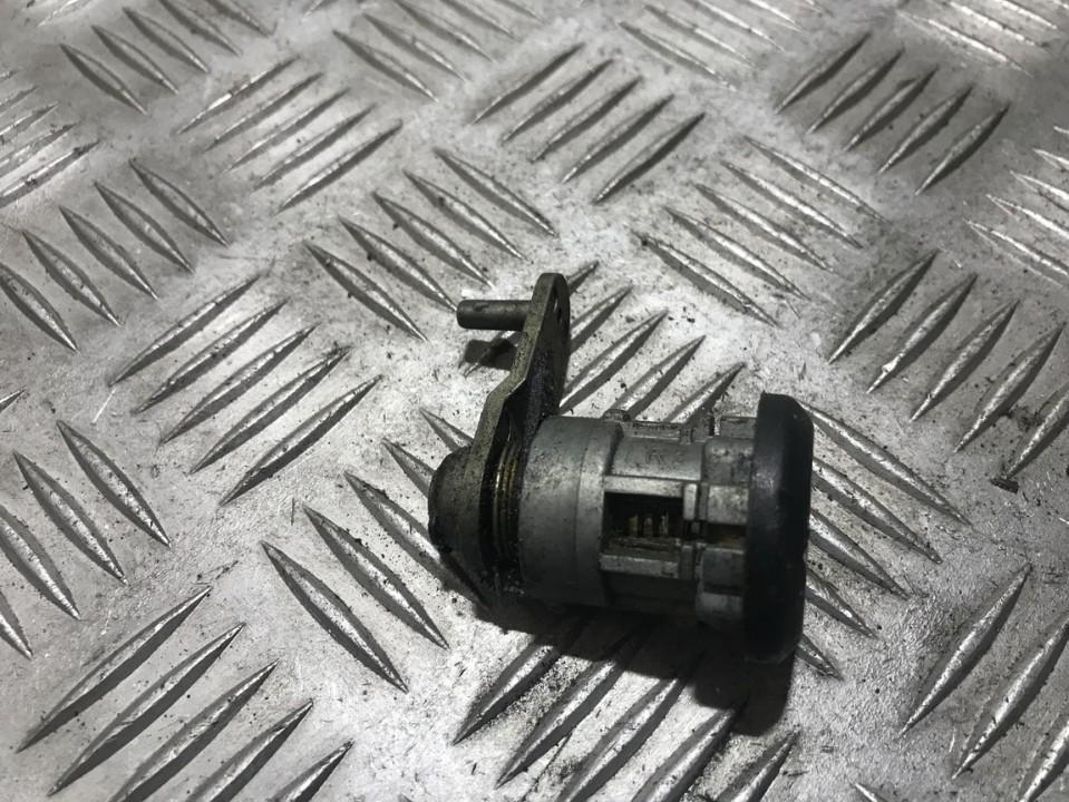 Duru spynele (sirdele) used used Ford ESCORT 1998 2.0