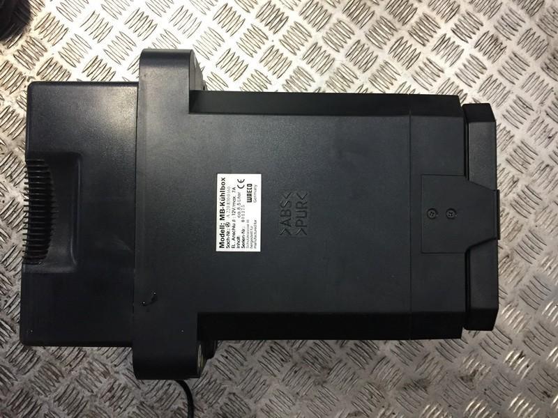 Другие автозапчасти a2208300160 KUEHLBOX, Cool Box Fridge / Freezer Waeco Mercedes-Benz CL-CLASS 2000 5.0