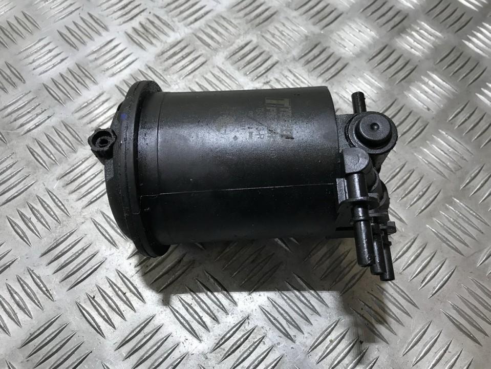 Kuro filtras gs143p gs143-p Renault ESPACE 1995 2.1