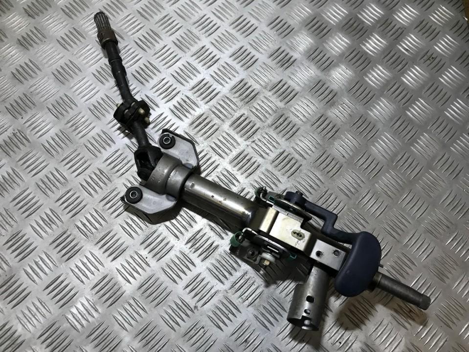 Vairolazde used used Renault ESPACE 2000 2.2