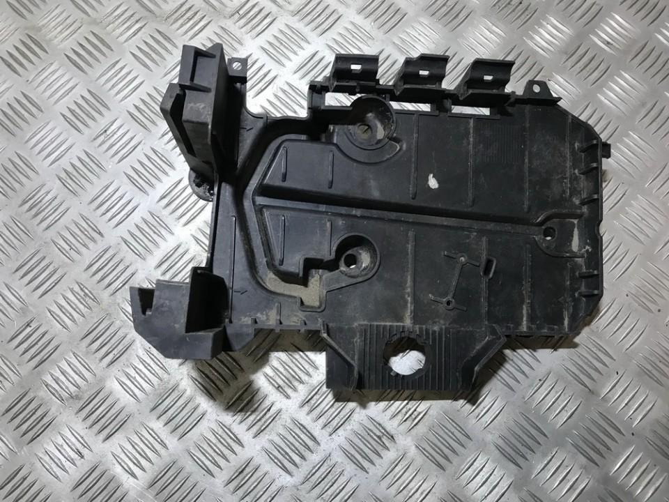 Baterijos - akumuliatoriaus deze 9645693000 9647018180 Peugeot 407 2004 1.6