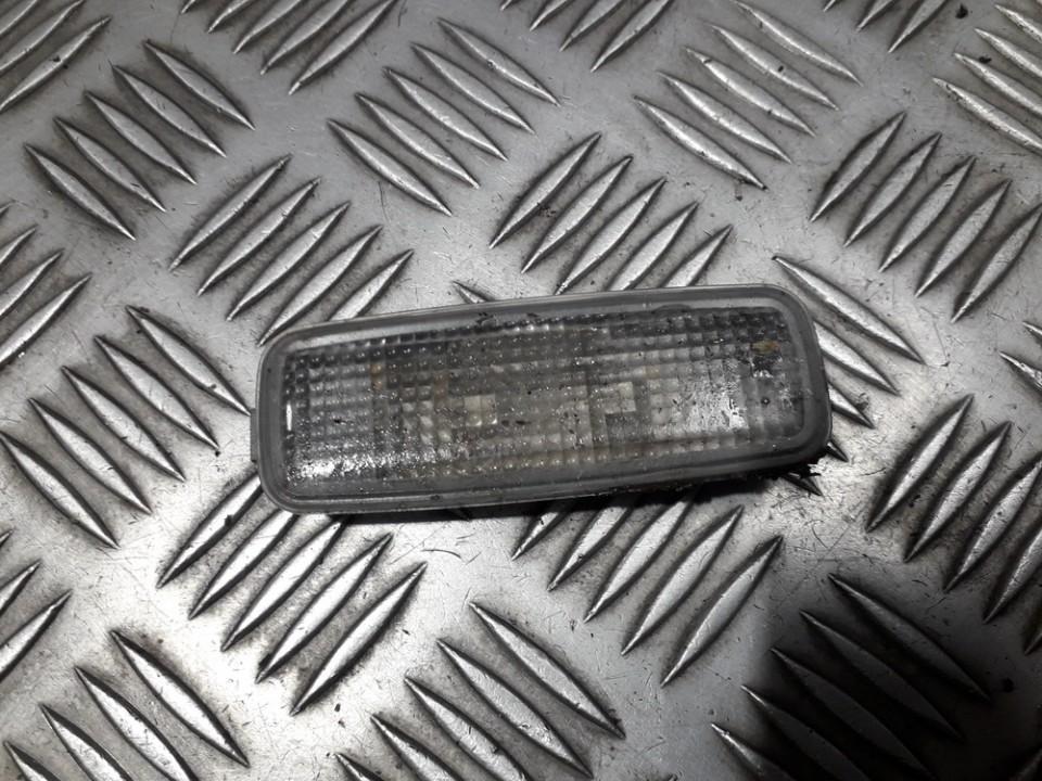 Salono lemputė 8L0947105A USED Audi A6 1999 2.5