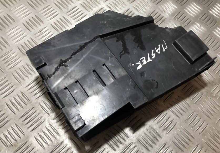 Fuse box  used used Renault MASTER 1999 2.5