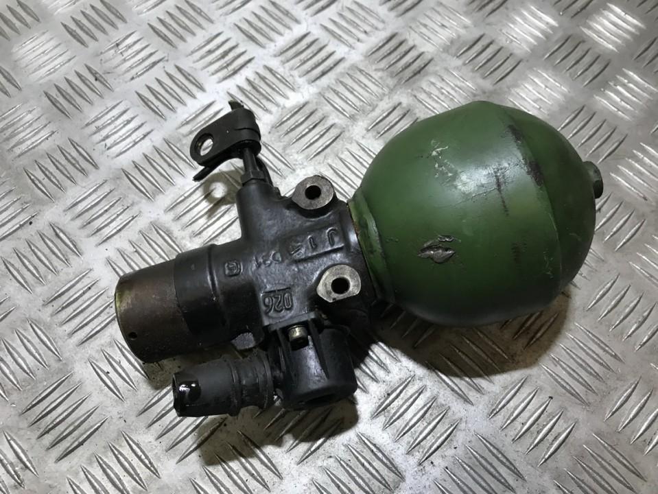 Hydro cilindras P.K. Citroen Xantia 1997    2.1 588684