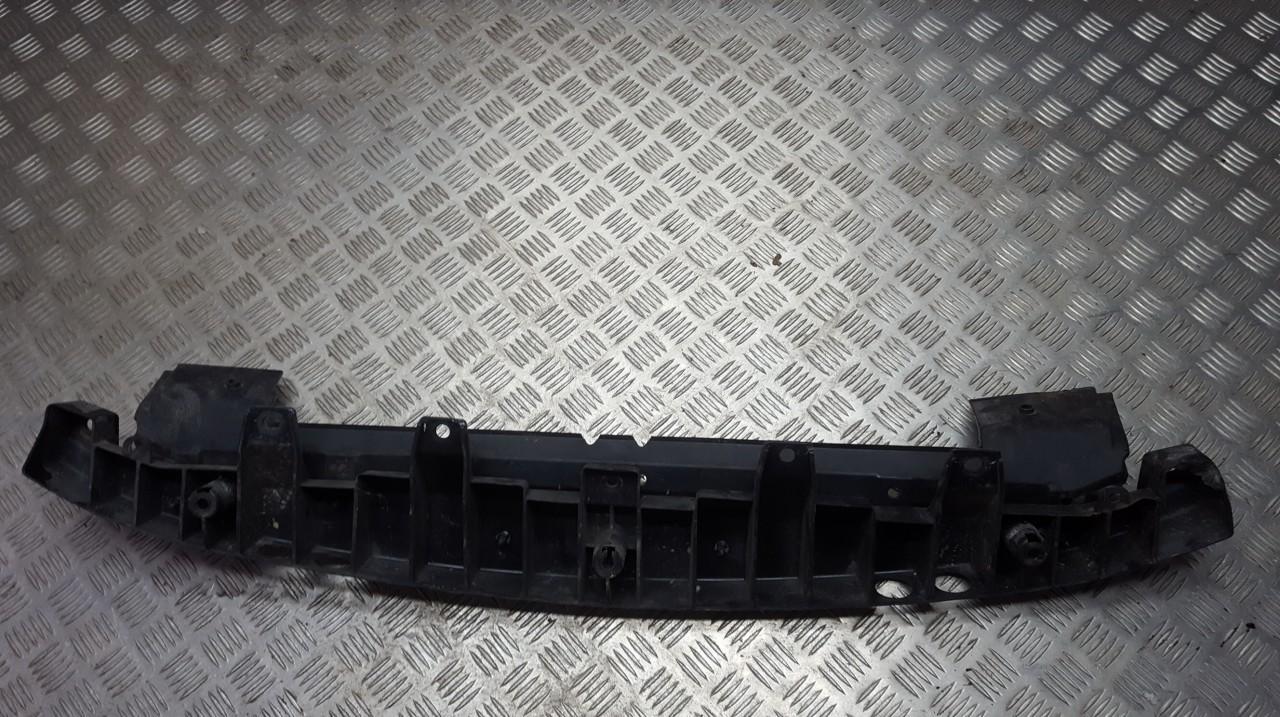 Bamperio balkis (sutvirtinimas) P. 57707AG080 USED Subaru LEGACY 1997 2.0