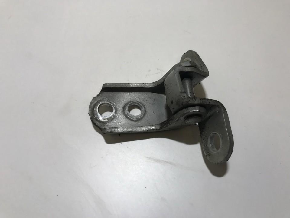 Priekiniu duru vyris Pr. used used Toyota RAV-4 2002 1.8