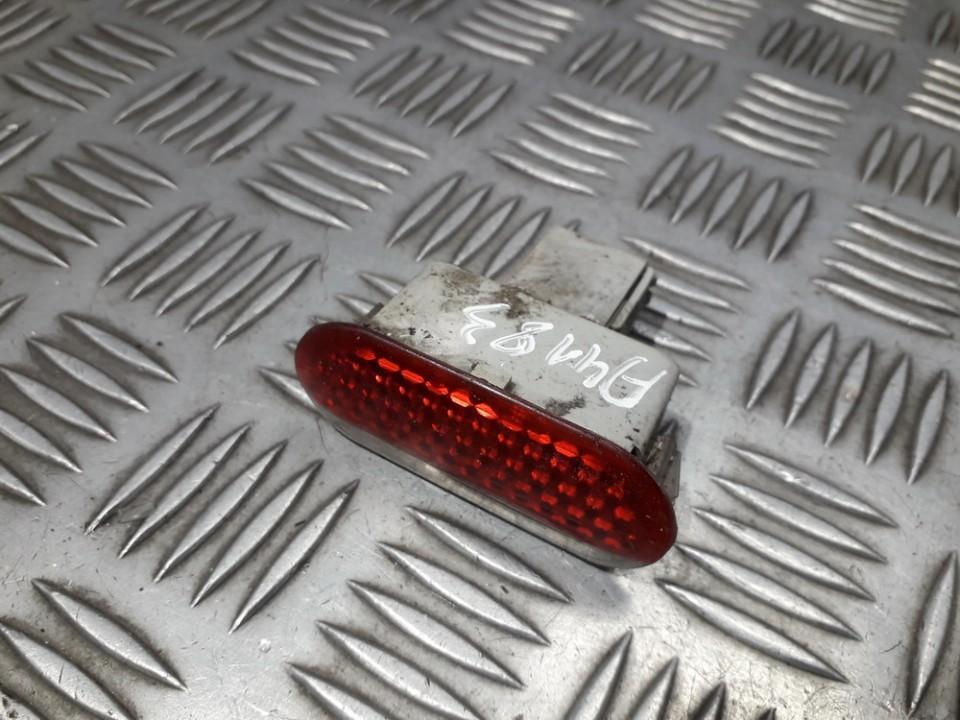 Duru apsvietimas G.D. 1j0947411a used Volkswagen SHARAN 2003 1.9