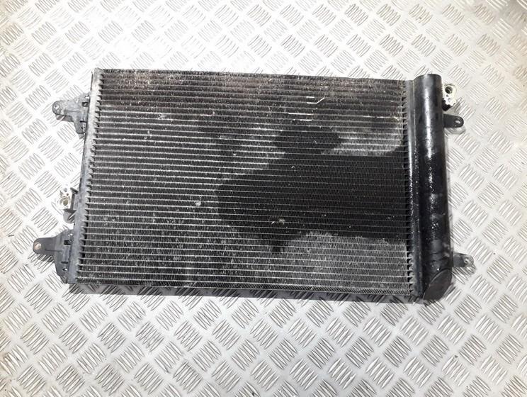 Volkswagen  Sharan Air Conditioning Condenser
