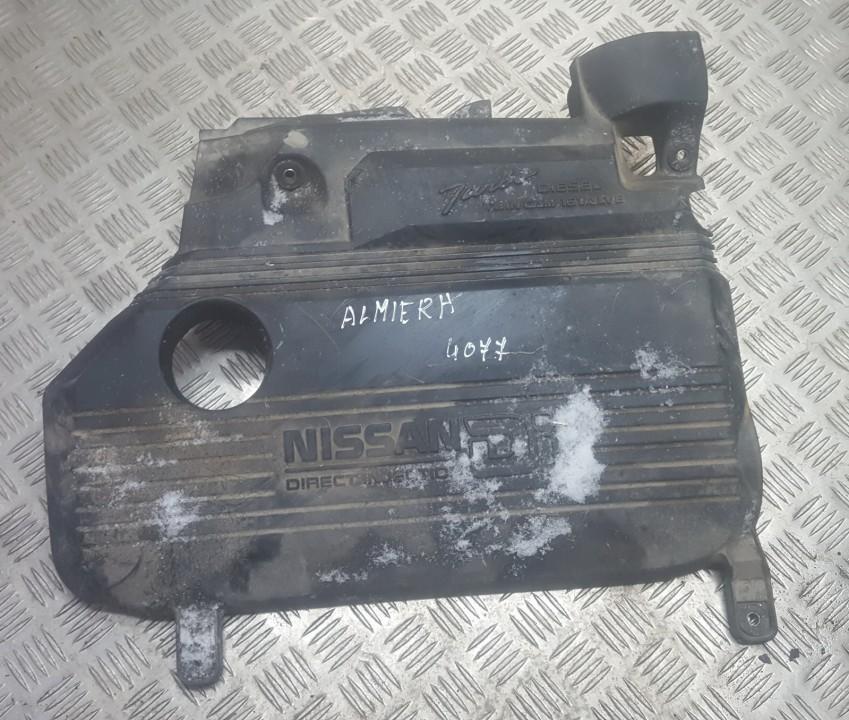 Variklio dekoratyvine apsauga USED USED Nissan ALMERA 2002 2.2