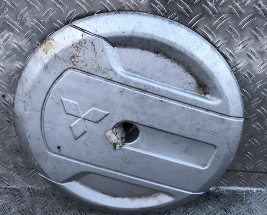 Atsarginio rato dangtelis Mitsubishi Pajero 1998    0.0 mr418195