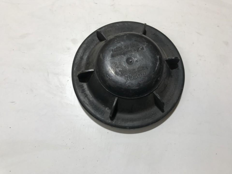 Ford  Galaxy фар пыль лампы крышка (крышка)