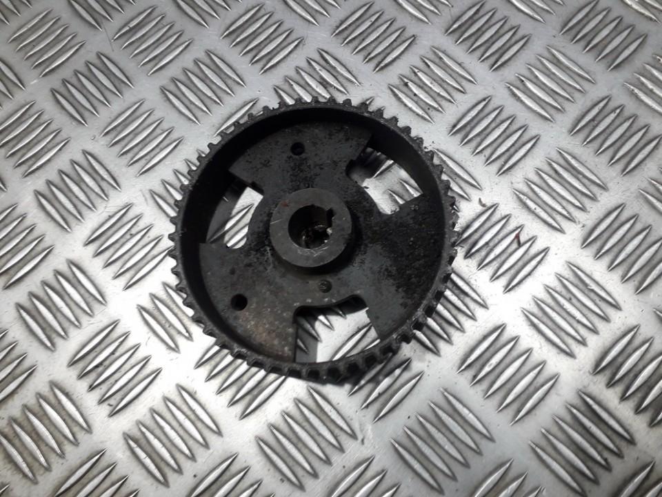 Paskirstymo veleno dantratis (skyvas - skriemulys) 7734172 USED Fiat MAREA 1999 1.9