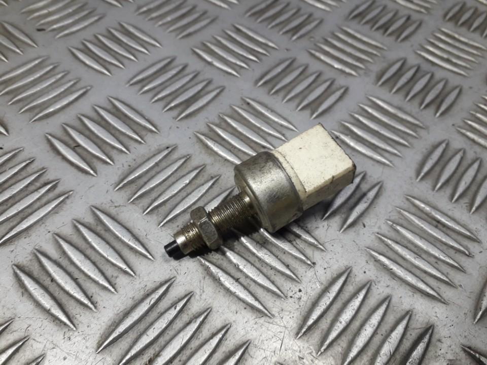 Stabdziu zibintu daviklis (rele-varlyte) xk810003 USED Rover 45 2000 2.0