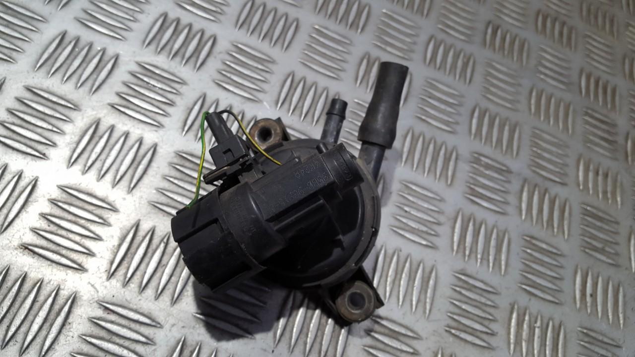 Ford  Galaxy Клапан (Электромагнитный (соленоидный) клапан)